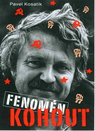 Fenomén Kohout